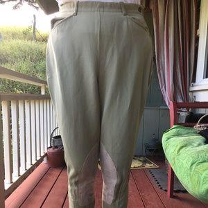 Jodphurs / Breeches / Equestrian Pants
